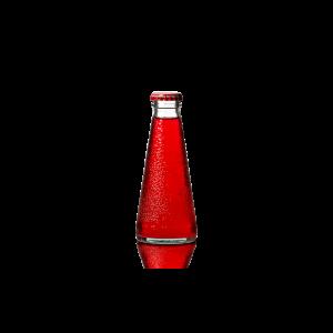 Produkt_Campari_1er